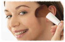 Kosmetik, Behandlungen, Kosmetikstudio, Gesichtsmassage, Lifting, Botox, Collagen, Maniküre, Pediküre, Pflege, Wellness, Gesichtsbehandlung, Kosmetikerin, Balve, Paraskevas, Hemer, Deilinghofen