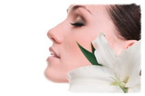 Kosmetik, Behandlungen, Kosmetikstudio, Gesichtsmassage, Lifting, Botox, Collagen, Maniküre, Pediküre, Fingernägel, schön, Gesichtsbehandlung, Kosmetikerin, Balve, Paraskevas, Hemer, Deilinghofen