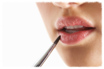 Kosmetik, Behandlungen, Kosmetikstudio, Gesichtsmassage, Lifting, Ruhe, Entspannung, Maniküre, Gesundheit, Erholung, Schminke, Gesichtsbehandlung, Kosmetikerin, Balve, Paraskevas, Hemer, Deilinghofen