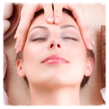 Kosmetik, Behandlungen, Kosmetikstudio, Gesichtsmassage, Lifting, Ruhe, Entspannung, Maniküre, Gesundheit, Erholung, Schminke, Gesichtsbehandlung, Kosmetikerin, Balve, Iserlohn, Hemer, Deilinghofen
